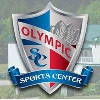 Oly-Pen Sports