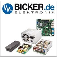 Bicker Elektronik GmbH
