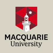 Macquarie University Research Centre for Agency, Values, and Ethics