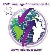 RMC Language Consultancy Ltd.