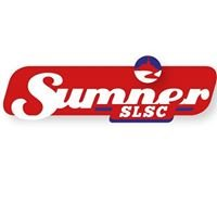 Sumner Surf Life Saving Club