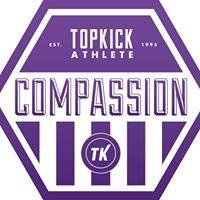 TopKick Martial Arts Leesburg
