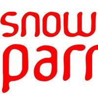 Snowpark Parra