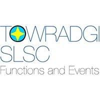 Towradgi Surf Life Saving Club Functions and Events