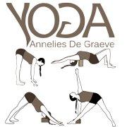 Yoga.annelies