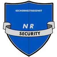 NR-Security