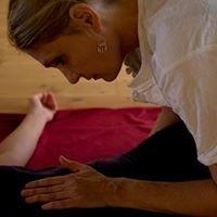 Sacha Skott Yoga & Massage
