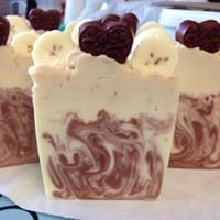 Soapy Cakes Suds Bakery