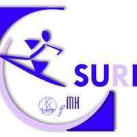 FMH Surf