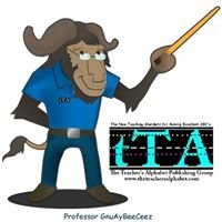 TTA Publishing Group