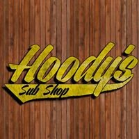 Hoody's Sub Shop