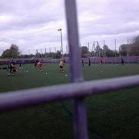 Driffield Rugby Club