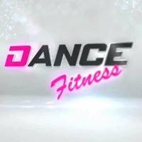 Natzumba Fitness