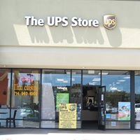 The UPS Store 4415
