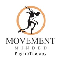 Movement Minded Physiotherapy