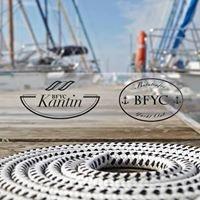 Balatonfői Yacht Club