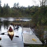 Belgrade Canoe and Kayak