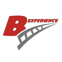 B Experience Elche