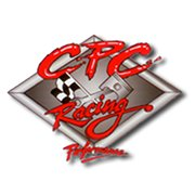 Cutlers Performance Center - CPC Racing