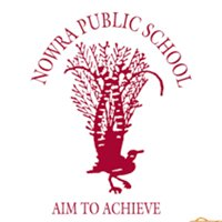 Nowra Public School