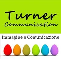 Turner Communication
