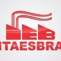Itaesbra Indústria Mecânica Ltda.