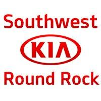 Round Rock KIA