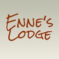 Enne's Lodge