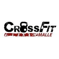 CrossFit Malle