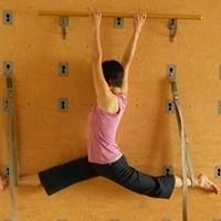 Centro Prana Yoga