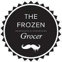 The Frozen Grocer