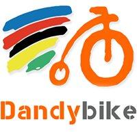 Dandybike.com Online Store