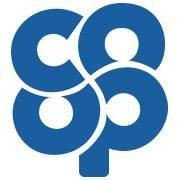 SSBEC T&L Society Ltd