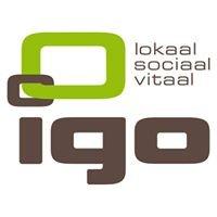 Kinderopvang IGO