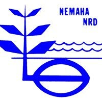 Nemaha Natural Resources District