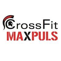 CrossFit MaxPuls