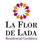 Residencial Geriatrico La Flor De Lada