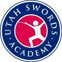 Utah Swords Academy Fencing Club