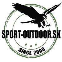Sport-Outdoor.sk