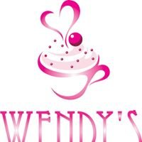 Wendy's Cafe n Cakes