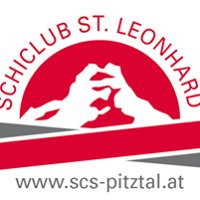 Schiclub St. Leonhard