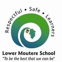 Lower Moutere School