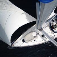 Vitorlástanfolyamok / Ocean Sailing SE - oceansailing.meder.hu