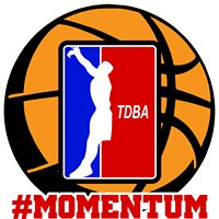 Teddy Dupay Basketball Academy