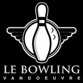 LE BOWLING DES NATIONS