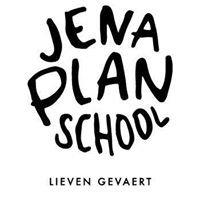 Jenaplanschool Lieven Gevaert