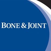 Bone & Joint Center