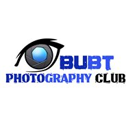 BUBT Photography CLUB