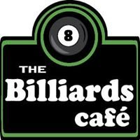 The Billiards Cafe