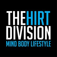 The HIRT Division